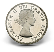 1964 queen elizabeth the second coin worth - 8 ball pool